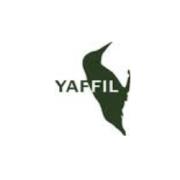 СУБД Yaffil v 887